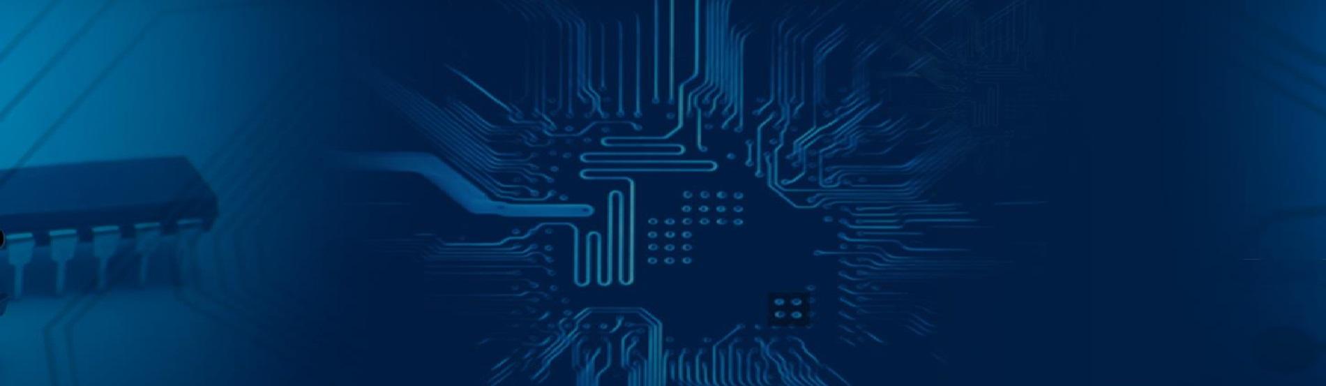 記憶體設計平台